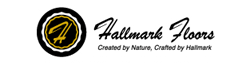Hallmark_Floors_Logo